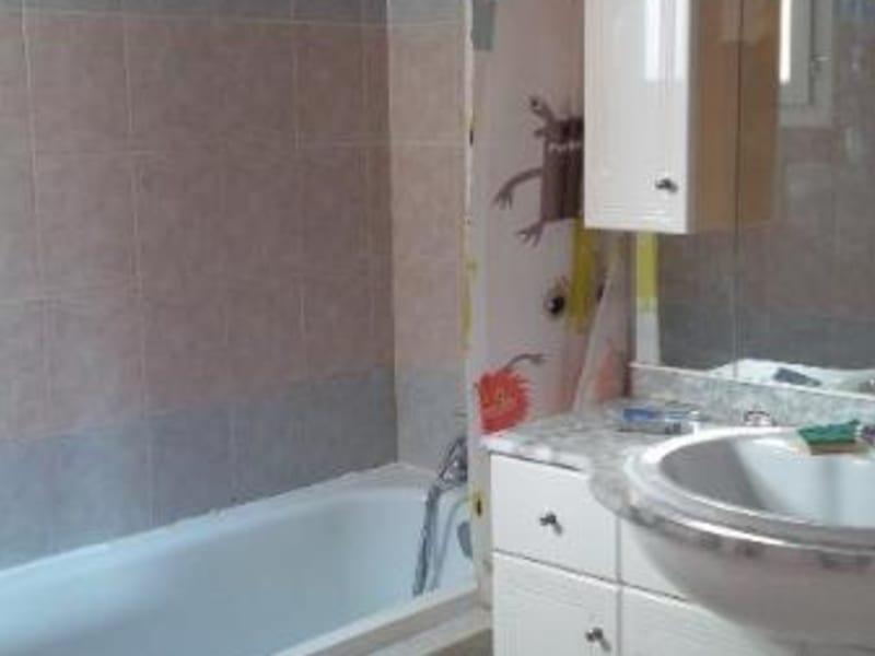 Location appartement Aix en provence 665€ CC - Photo 4