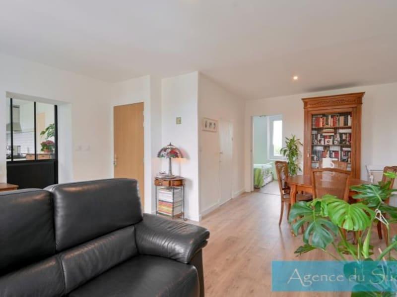 Vente appartement Auriol 240000€ - Photo 1