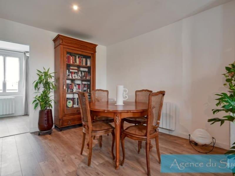 Vente appartement Auriol 240000€ - Photo 5