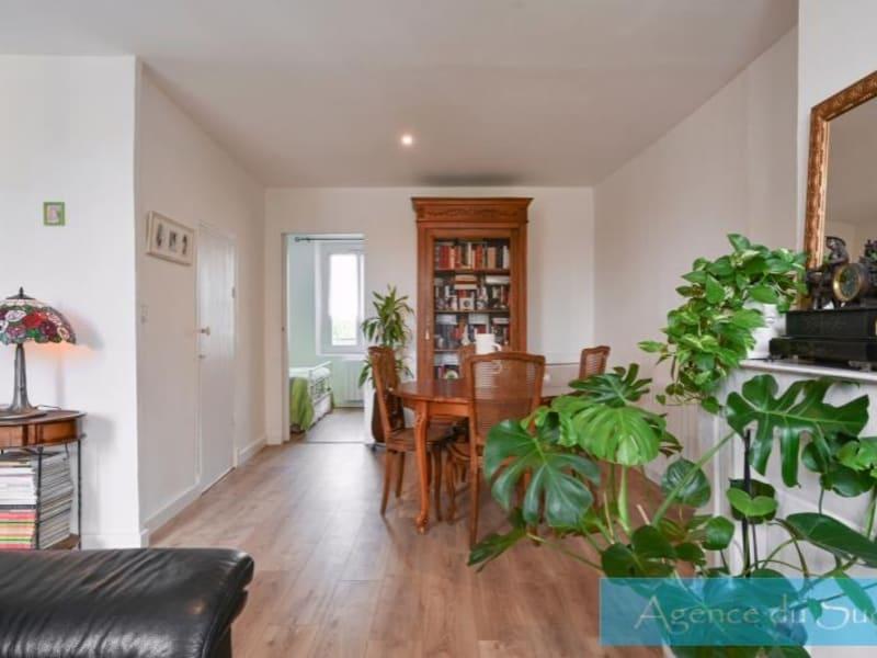 Vente appartement Auriol 240000€ - Photo 6