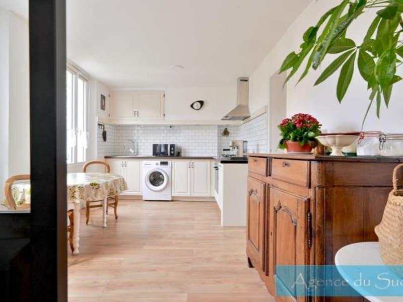 Vente appartement Auriol 240000€ - Photo 7