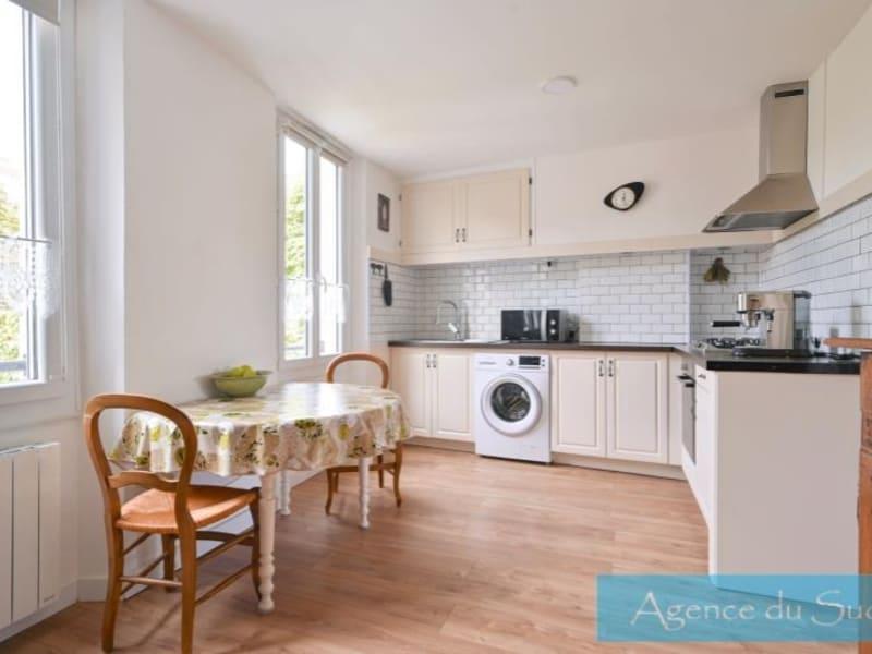 Vente appartement Auriol 240000€ - Photo 8