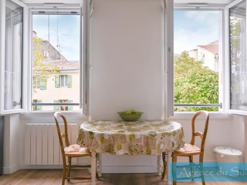 Vente appartement Auriol 240000€ - Photo 10