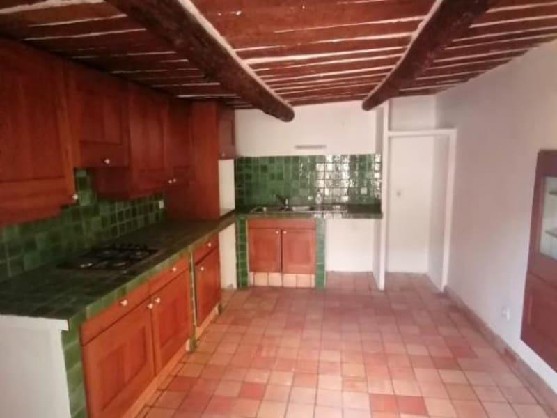 Vente maison / villa Meyreuil 330000€ - Photo 3