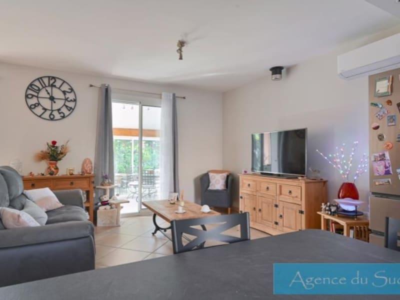 Vente maison / villa Auriol 445000€ - Photo 5