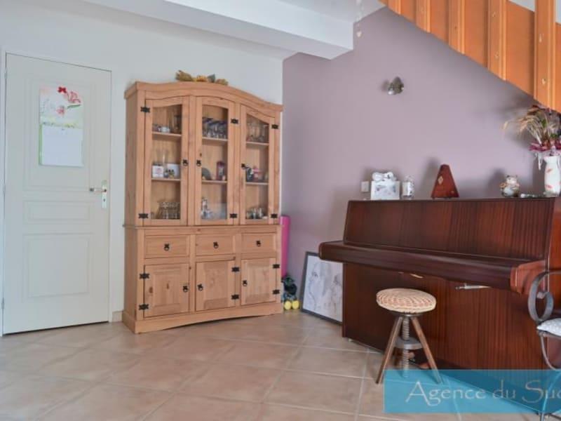 Vente maison / villa Auriol 445000€ - Photo 8