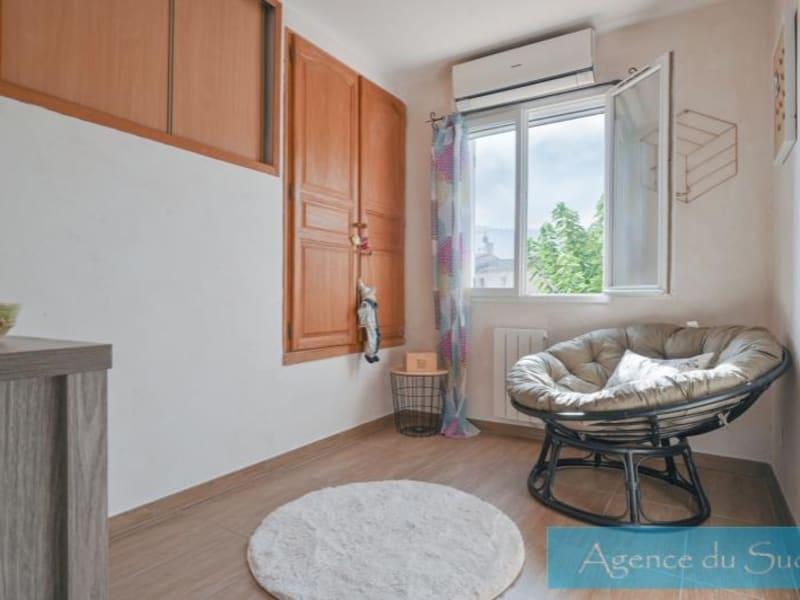 Vente maison / villa Auriol 445000€ - Photo 9