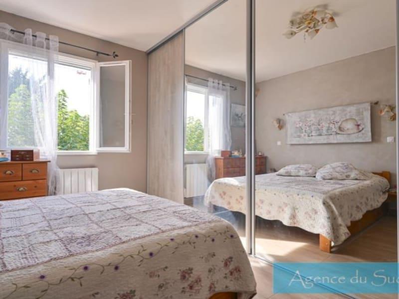 Vente maison / villa Auriol 445000€ - Photo 10