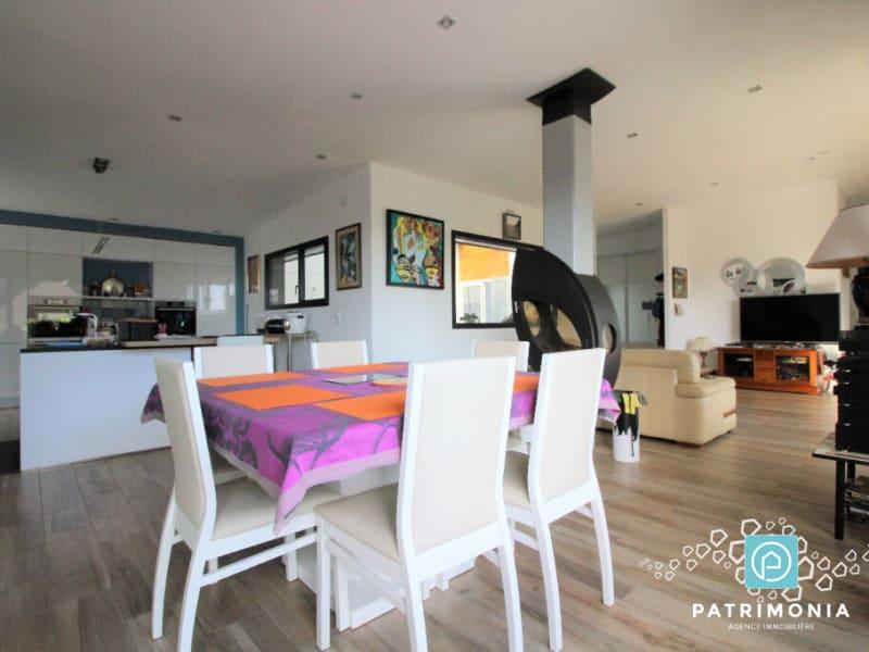 Sale house / villa Clohars carnoet 798720€ - Picture 2