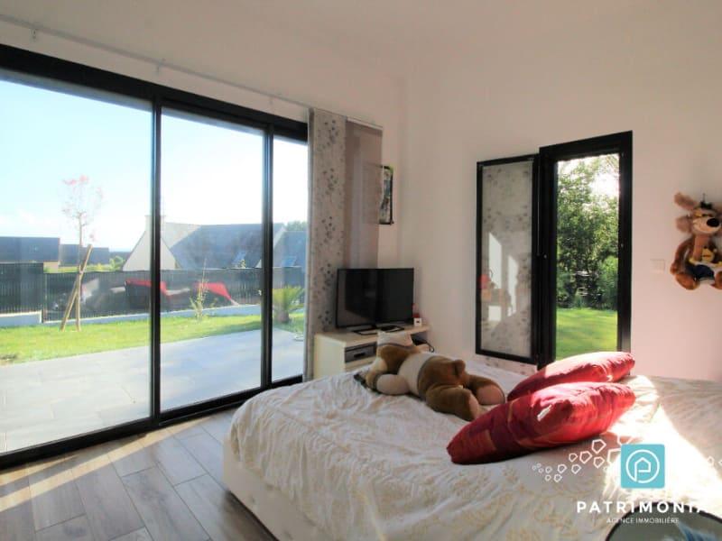 Sale house / villa Clohars carnoet 798720€ - Picture 6