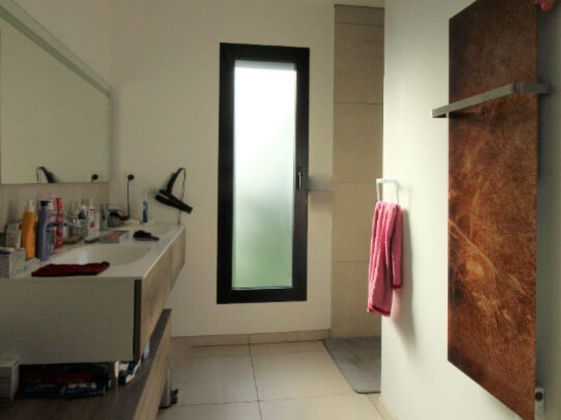 Sale house / villa Clohars carnoet 798720€ - Picture 7