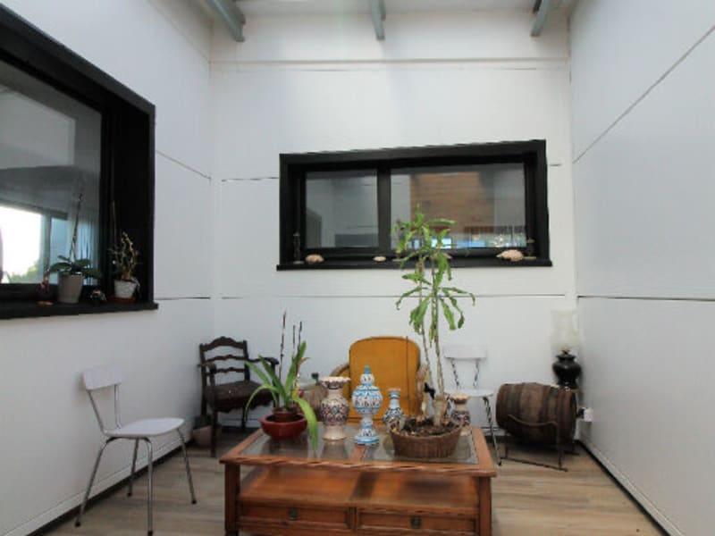 Sale house / villa Clohars carnoet 798720€ - Picture 8