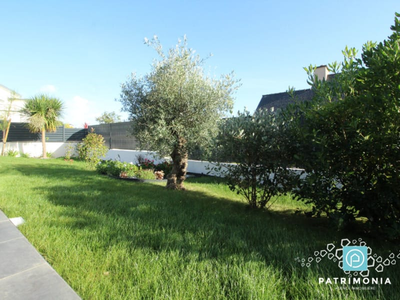 Sale house / villa Clohars carnoet 798720€ - Picture 10