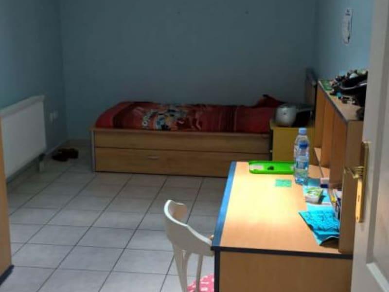 Rental apartment Saint jean de bournay 738€ CC - Picture 7