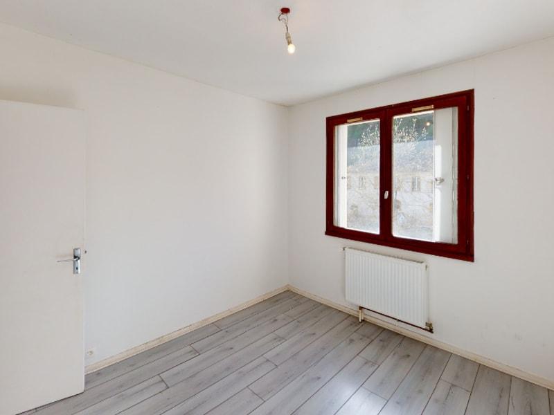 Rental apartment Pont eveque 553€ CC - Picture 3