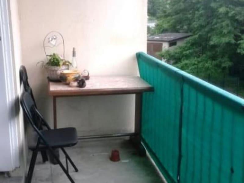 Rental apartment Pont eveque 553€ CC - Picture 5