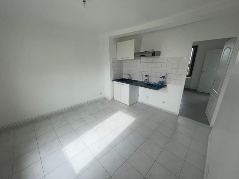 Vente appartement Villeneuve saint georges 99275€ - Photo 2