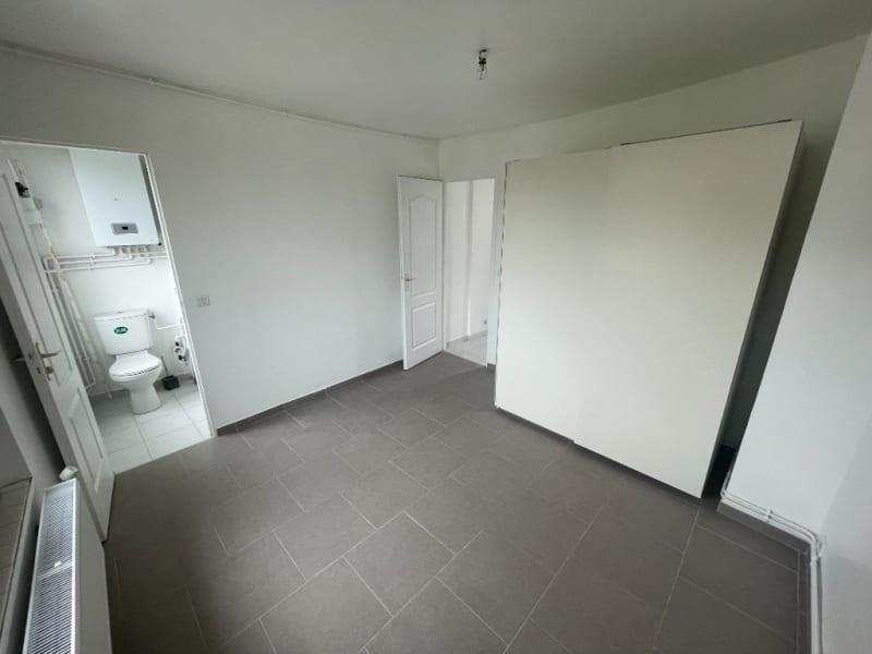 Vente appartement Villeneuve saint georges 99275€ - Photo 3