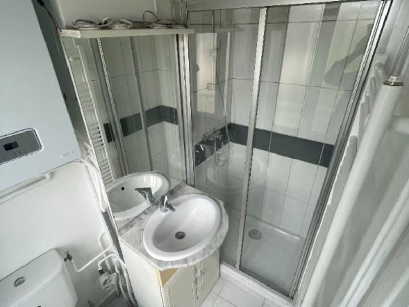 Vente appartement Villeneuve saint georges 99275€ - Photo 4