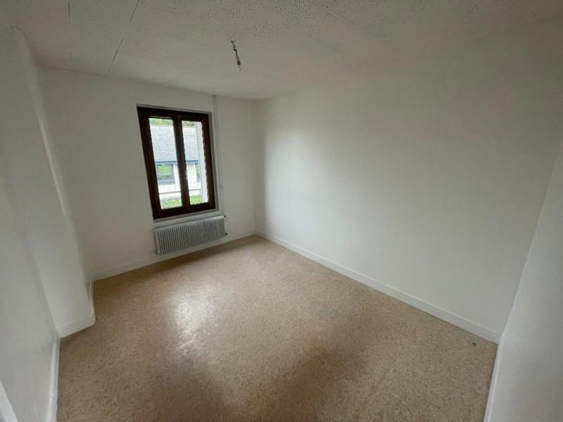 Sale apartment Villeneuve saint georges 129300€ - Picture 2