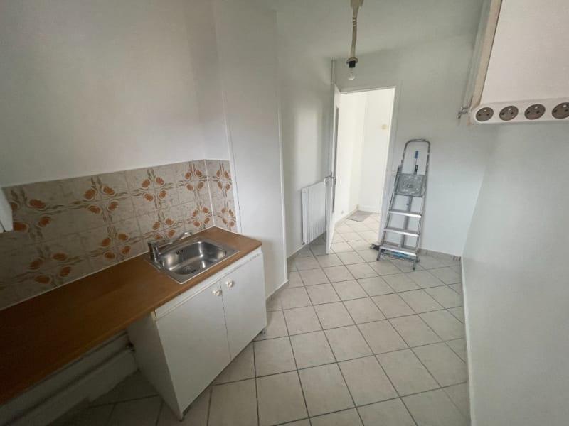 Sale apartment Villeneuve saint georges 129300€ - Picture 4