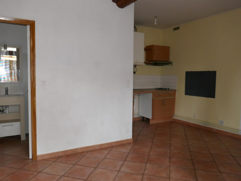 Rental apartment Toulouse 730€ CC - Picture 5