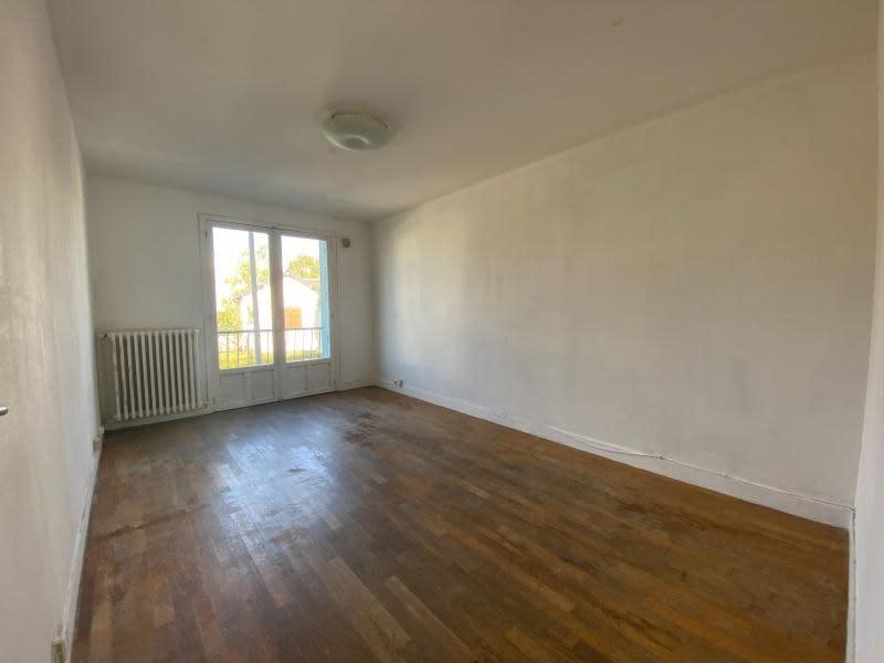 Location appartement Palaiseau 877€ CC - Photo 4