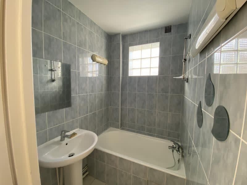 Location appartement Palaiseau 877€ CC - Photo 5