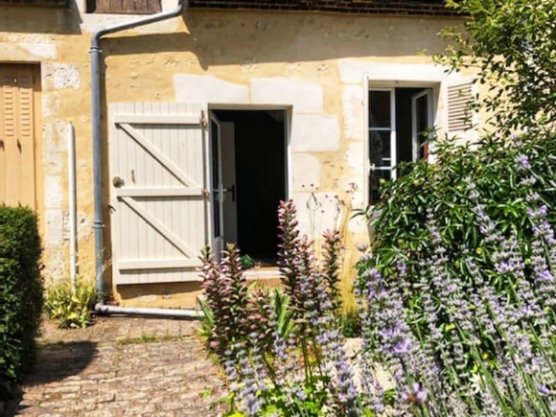 Vente maison / villa Saint germain de la coudre 79000€ - Photo 1
