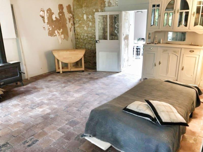 Vente maison / villa Saint germain de la coudre 79000€ - Photo 2