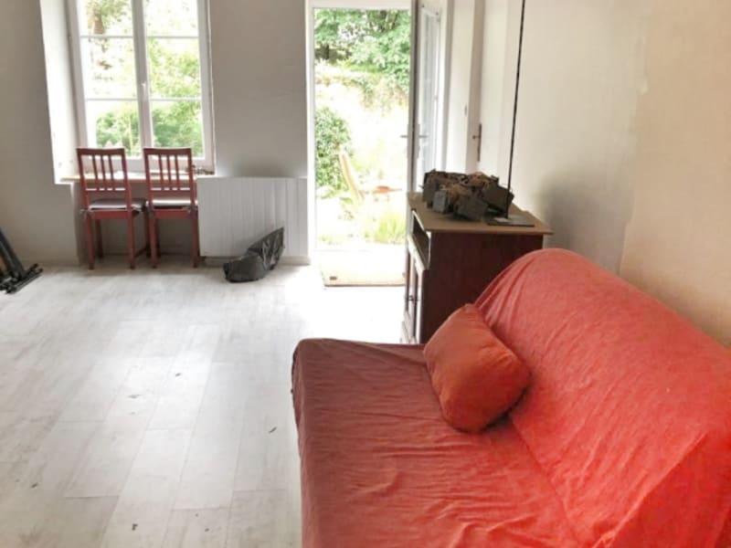 Vente maison / villa Saint germain de la coudre 79000€ - Photo 3