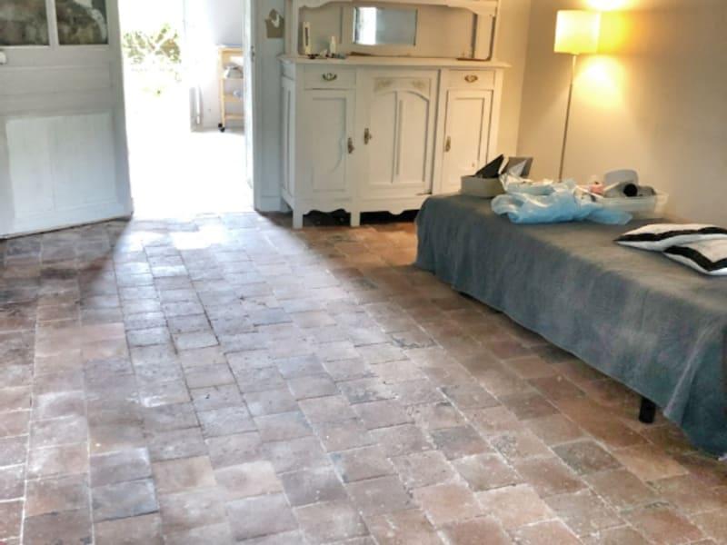 Vente maison / villa Saint germain de la coudre 79000€ - Photo 4