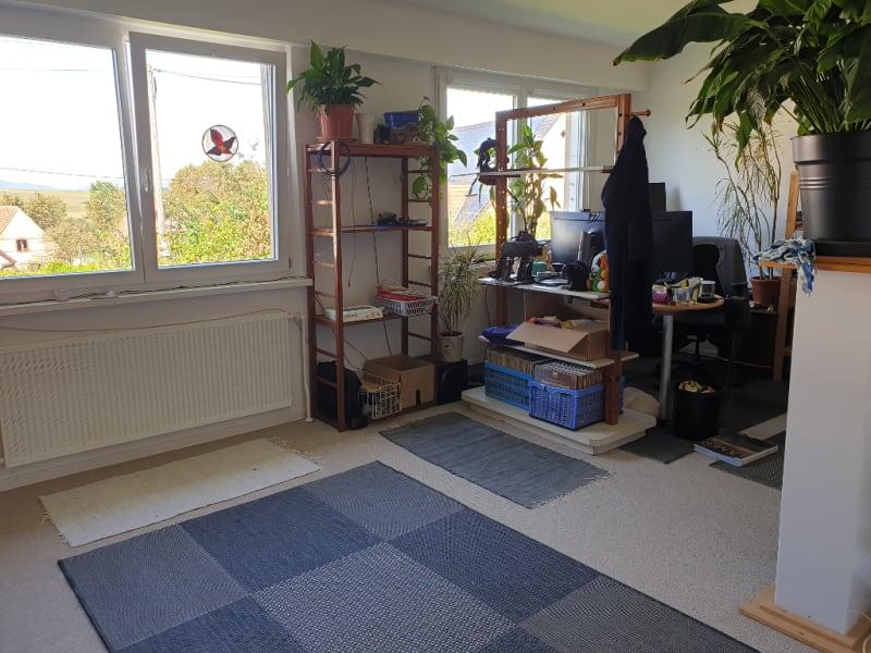 Sale house / villa Siegen 364000€ - Picture 5