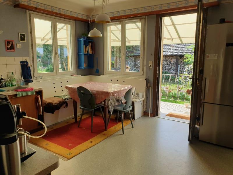Sale house / villa Siegen 364000€ - Picture 6