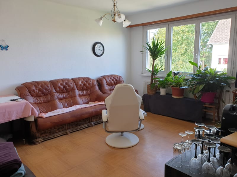 Sale house / villa Siegen 364000€ - Picture 7
