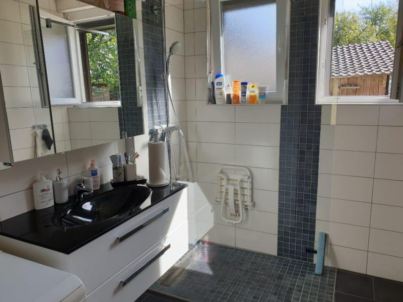 Sale house / villa Siegen 364000€ - Picture 8