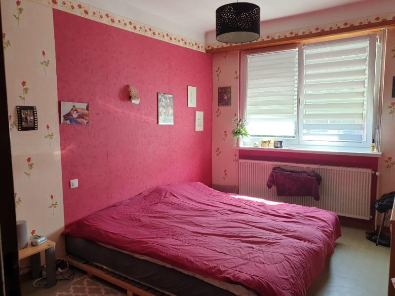 Sale house / villa Siegen 364000€ - Picture 9