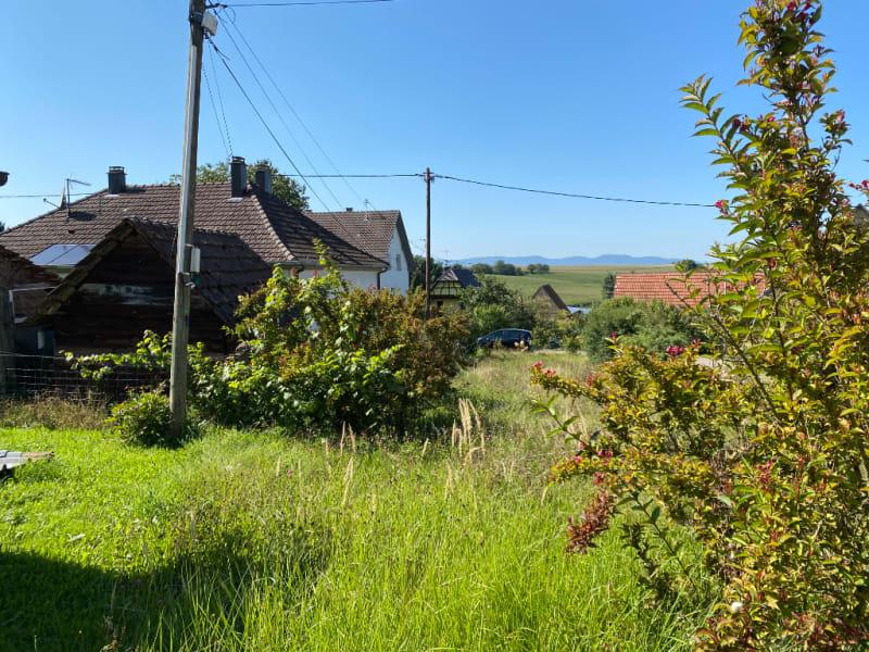 Sale house / villa Siegen 364000€ - Picture 11