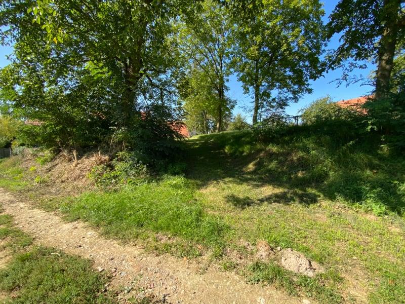 Sale house / villa Siegen 364000€ - Picture 12