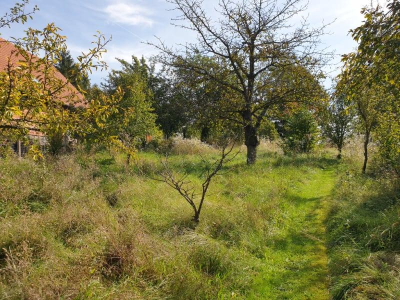Sale house / villa Siegen 364000€ - Picture 16