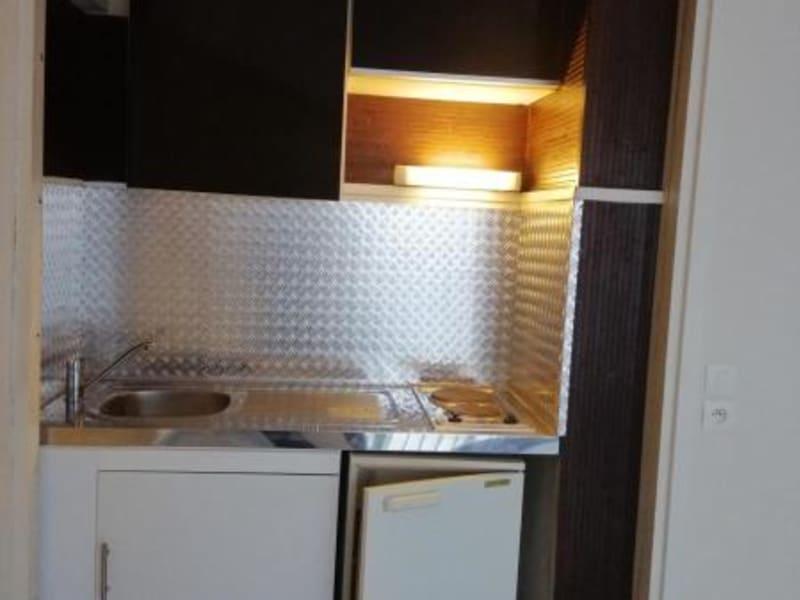 Location appartement Paris 16ème 843,75€ CC - Photo 4