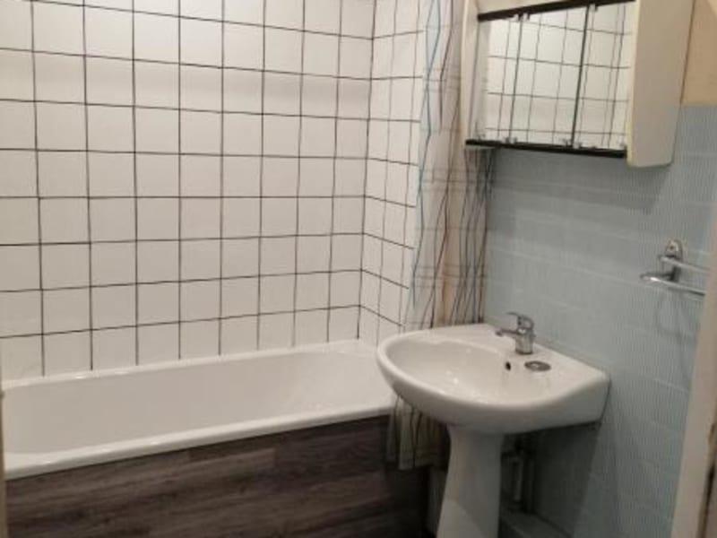 Location appartement Paris 16ème 843,75€ CC - Photo 6