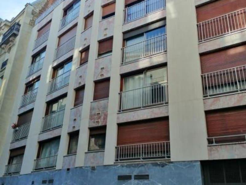 Location appartement Paris 16ème 843,75€ CC - Photo 7