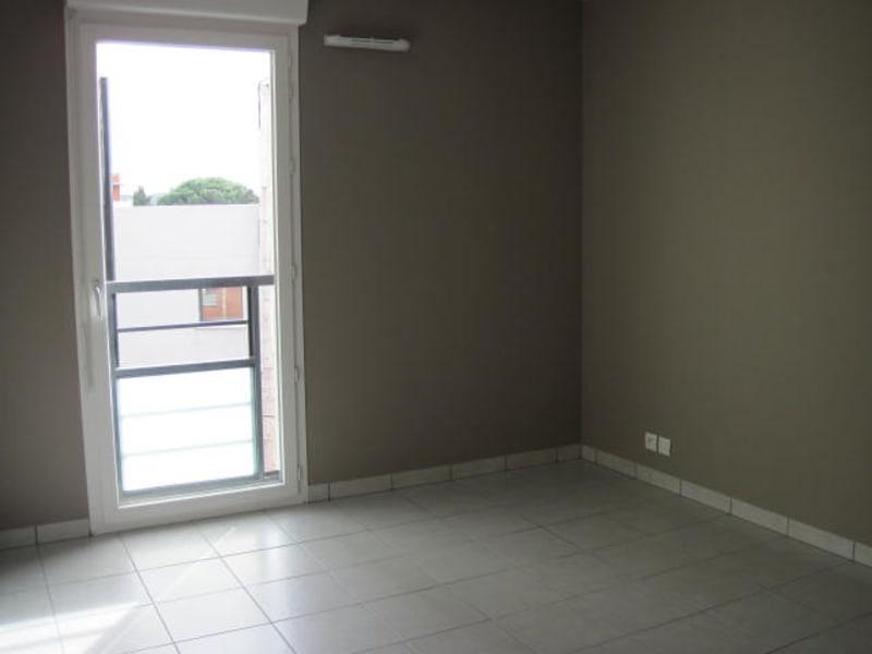 Rental apartment Toulouse 525,70€ CC - Picture 4