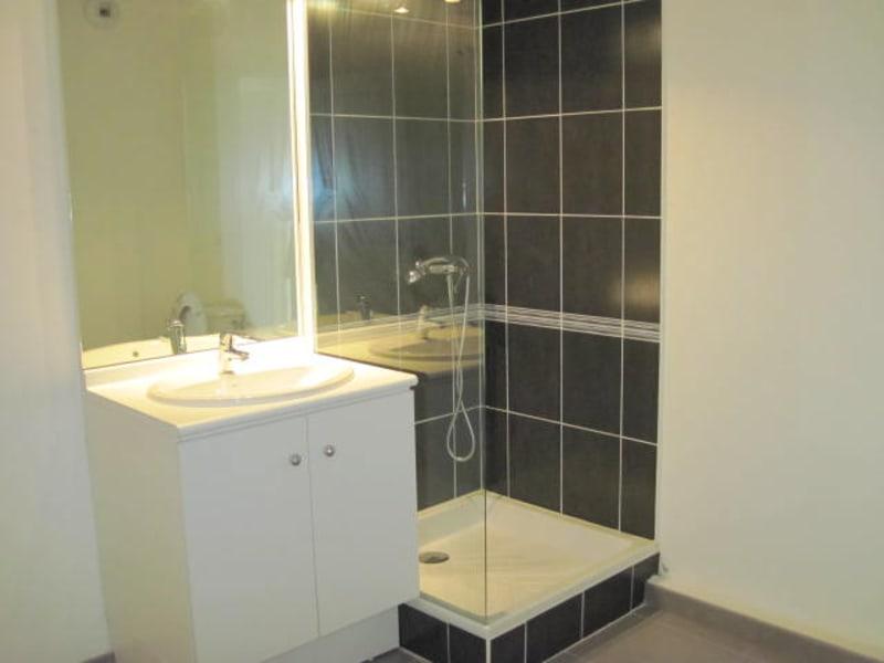 Rental apartment Toulouse 525,70€ CC - Picture 5