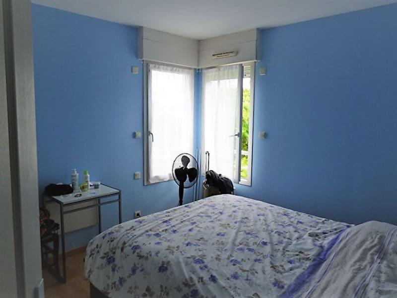 Sale apartment Les ponts de ce 178500€ - Picture 4