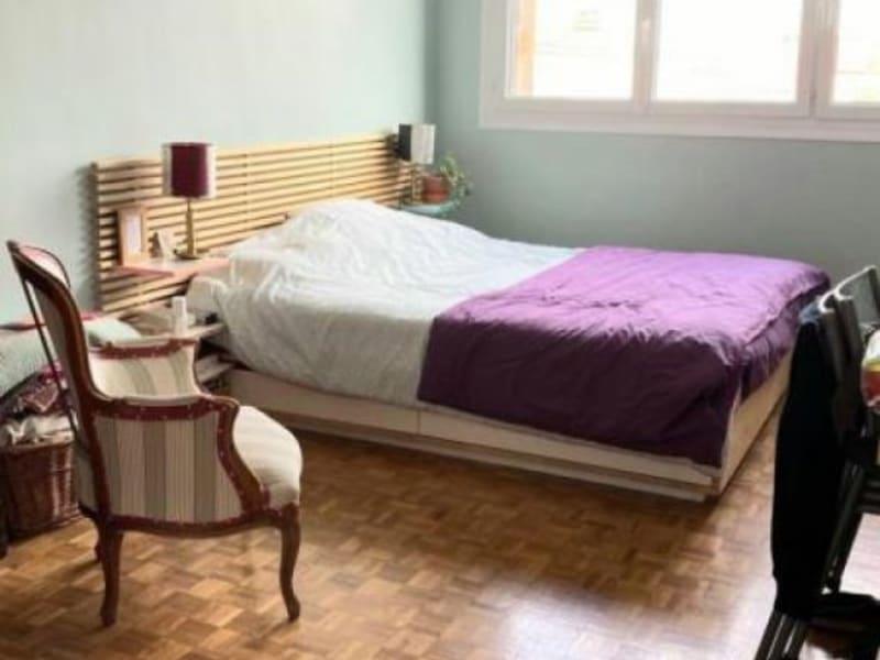 Sale apartment Asnieres sur seine 545000€ - Picture 4