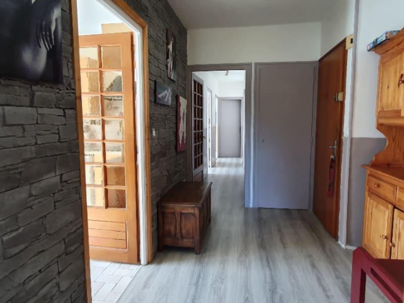 Sale apartment Saint pierre en faucigny 179000€ - Picture 3
