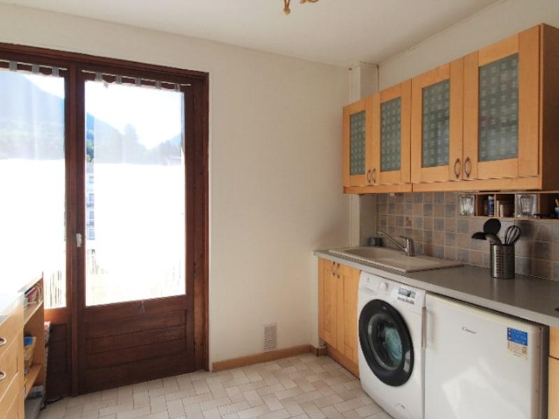Sale apartment Saint pierre en faucigny 179000€ - Picture 4