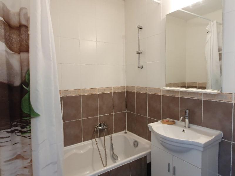 Sale apartment Saint pierre en faucigny 179000€ - Picture 5